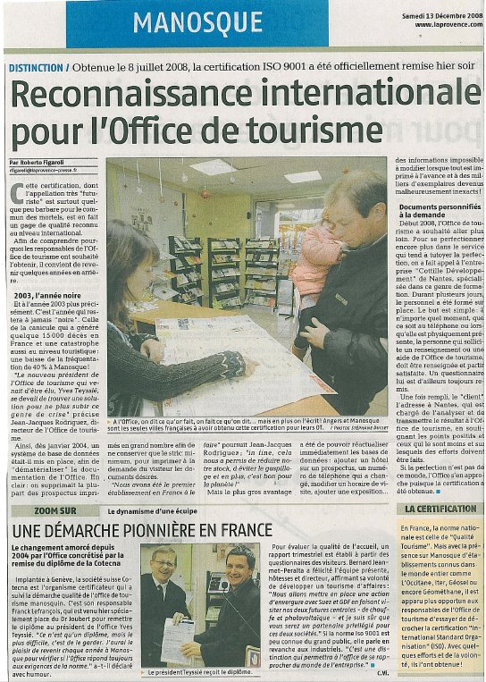 Article_Manosque