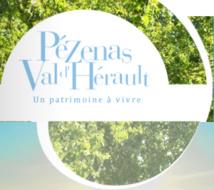 Office de Tourisme de Pézenas-Val d'Hérault