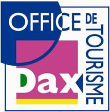 Office de tourisme de DAX
