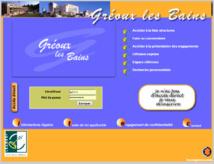 Qualité destination - GREOUX LES BAINS