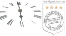 ISO 9001 et l'Analyse du temps de travail