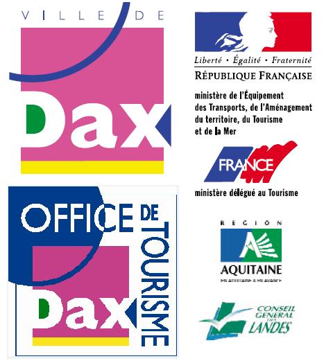 Qualité Destination - DAX
