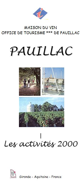La démarche qualité en office de tourisme - 1999