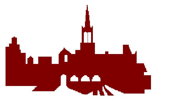 Certification - Saint Emilion