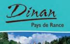 l'Office de Tourisme Dinan-Pays de Rance