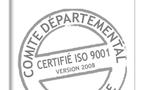 La certification ISO 9001 pour les CDT et les OT... quelques témoignages