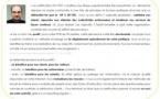 ISO 9001 - Office de tourisme d'ANGERS certifié